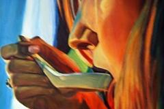 Brenda Matchim Artwork