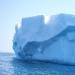 ice-may-2009-062