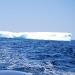 ice-may-2009-069
