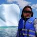 icebergs-029