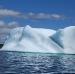 icebergs-035