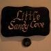Little Sandy Cove 1