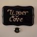 Upper Cove