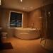 Upper Cove Bathroom