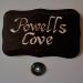 1 Powells Cove